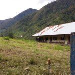 Mengutuk Aksi Keji KST Rusak Fasilitas Umum di Papua