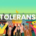 Membumikan Pancasila dan Toleransi Perekat Keutuhan NKRI
