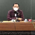 Kembangkan Solusi Big Data, KALBE Nutritionals Siap Bantu Pemerintah Atasi Masalah Stunting dan Nutrisi di Indonesia